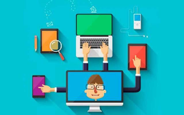 Absolute Digital 5 Reasons Why You Need A Digital Marketing Strategist for your business | Top Google SEO Agency in Singapore