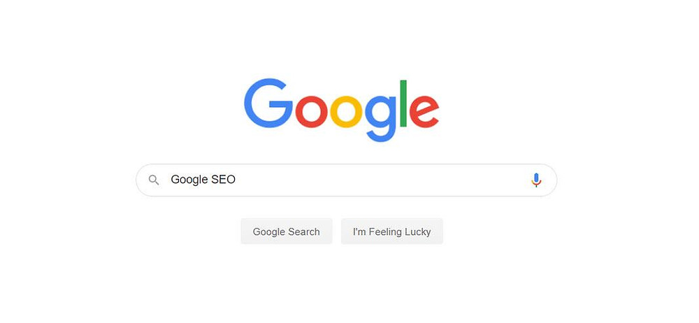 What is Google SEO?