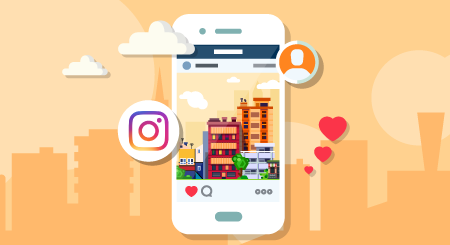 How much does it cost to advertise on Instagram? by Top Digital Marketing Agency, Absolute Digital