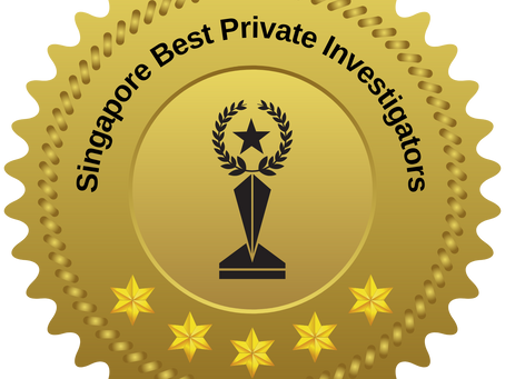 Singapore Best Private Investigators Listing: Asia Top Investigation LLP