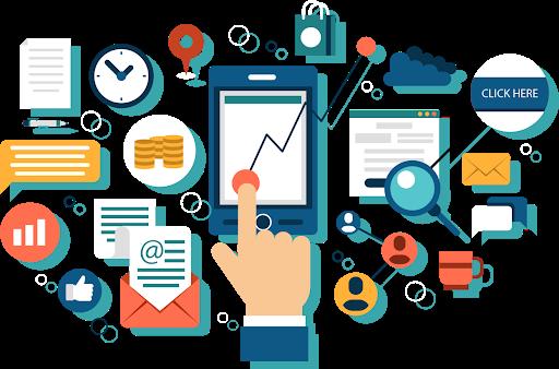 Is Digital Marketing Expensive?   Absolute Digital
