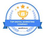 Top Digital Marketing Company Singapore Absolute Digital