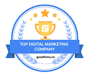 Top Digital Marketing Company Singapore Absolute Digital