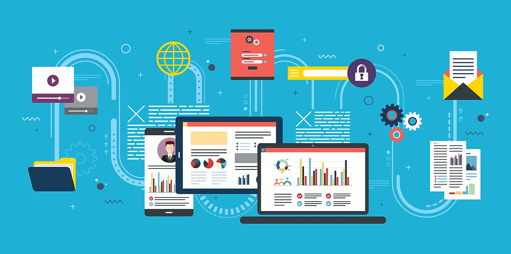 Top 3 Most Effective Digital Marketing Strategies in 2020 by Absolute Digital