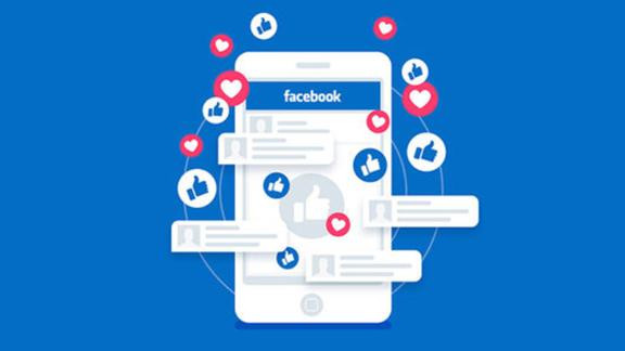 All You Need Know Know About Facebook Marketing | Absolute Digital