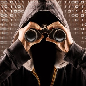 How To Detect And Deter A Stalker From Monitoring Your Mobile Devices, by Asia Top Investigation