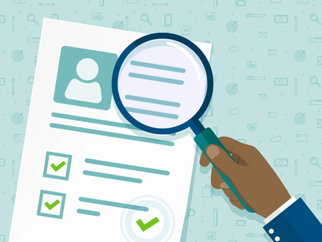How do PIs Conduct Background Check?