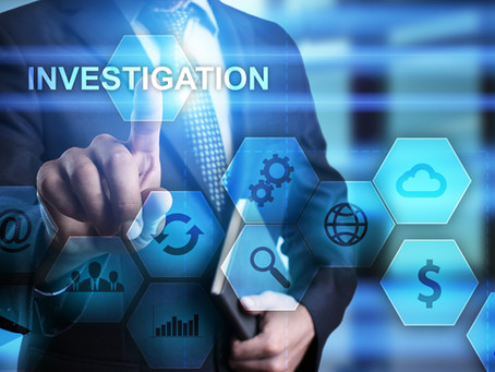 "Asia Top Investigation Answers: ""Are Singapore Private Investigators Expensive?"""