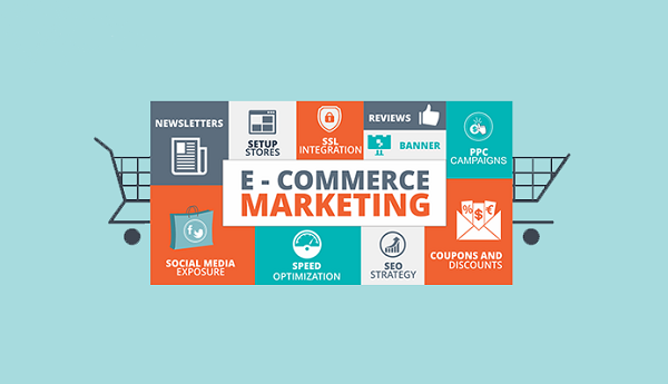 Digital Marketing Agency in Singapore Top 6 E-Commerce Marketing Tips | Absolute Digital
