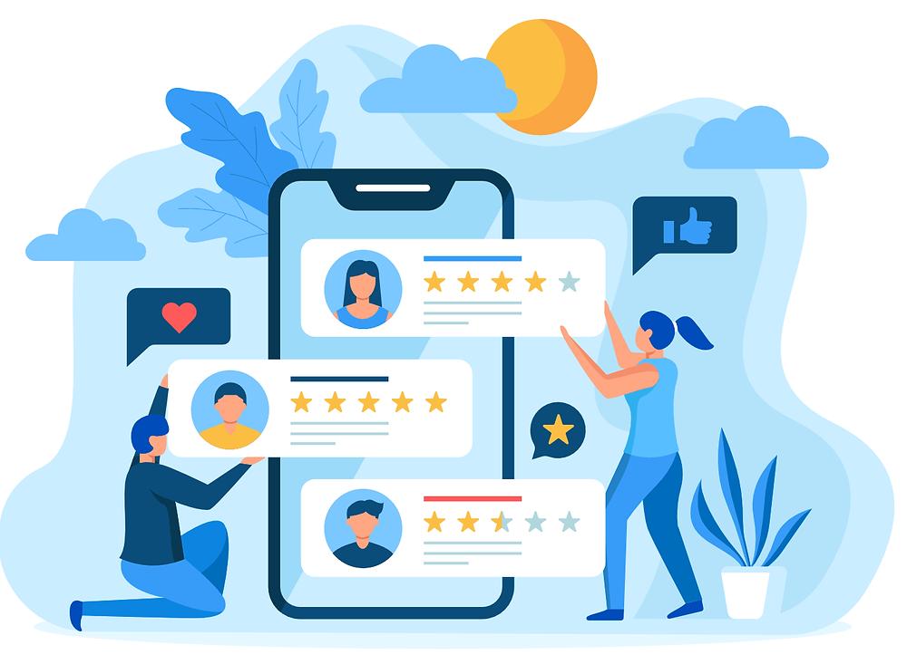 Best Google SEO Agency in Singapore Absolute Digital