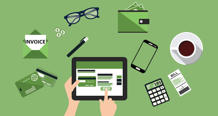 6 Things your Digital Marketing Agency should be doing by Absolute Digital