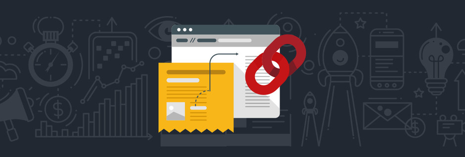 Everything You Need To Know About Google SEO Backlinks | by Absolute Digital, Google SEO Agency 🏆💯