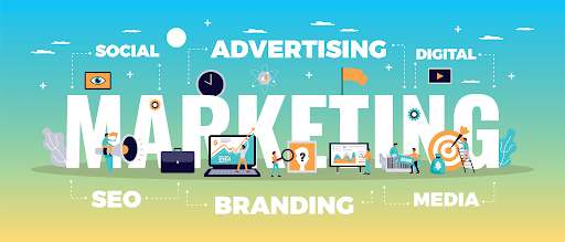 Digital Marketing Agency in Singapore vs Freelancer by Top Digital Marketing Agency Absolute Digital