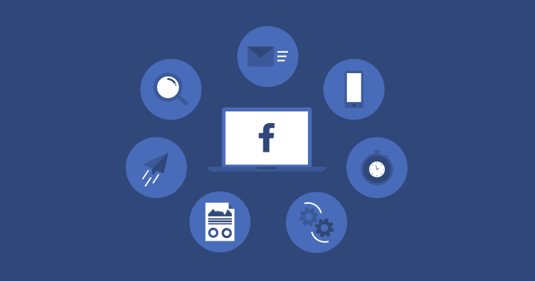 Apple's iOS 14 Update: What is Facebook's Conversions API?
