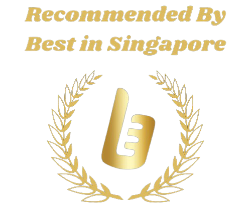 Absolute Digital Featured Article - Best In Singapore 2021