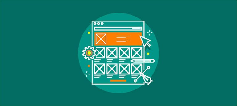 Absolute Digital   5 Signs Your Website Is Due For A Revamp