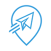 Absolute Digital Logo.png