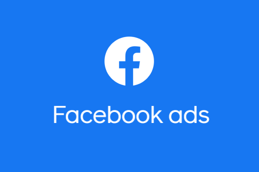 How much does it cost to advertise on Facebook