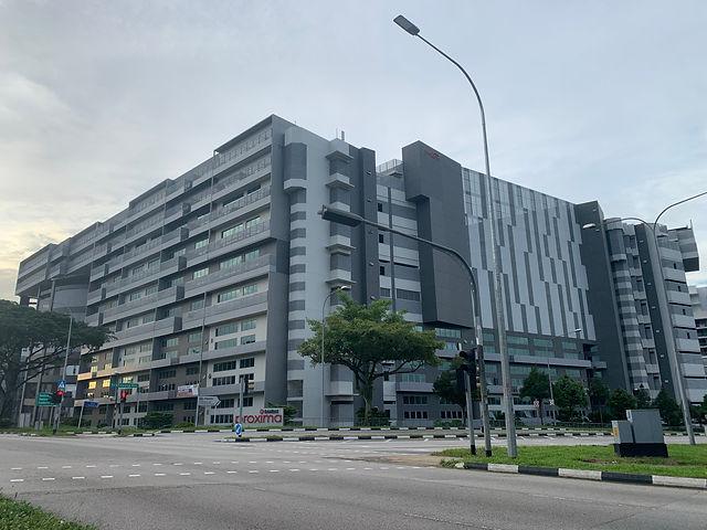 Absolute Digital Office Singapore.jpg