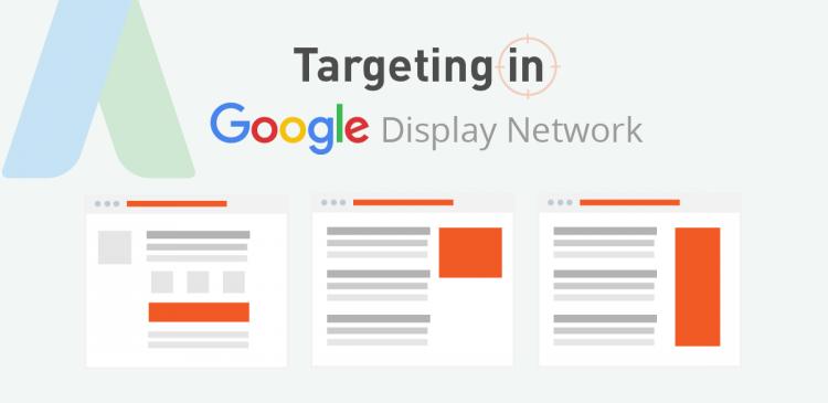 Absolute Digital   Google Display Network (GDN) Digital Marketing Agency in Singapore
