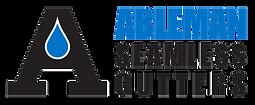 Ableman logo.png