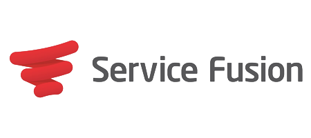 logo-service-fusion.png