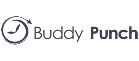 buddypunch.png