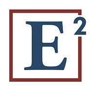 E2_logo_primary_web_medNav.jpg