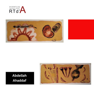 Abdellah Ahaddaf