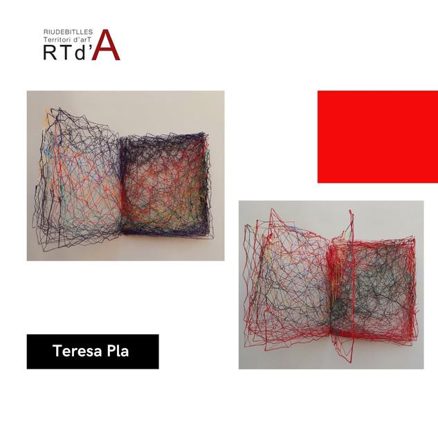 Teresa Pla