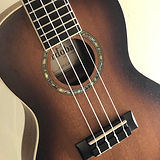 Ukulele Lessons Milford New Haven CT