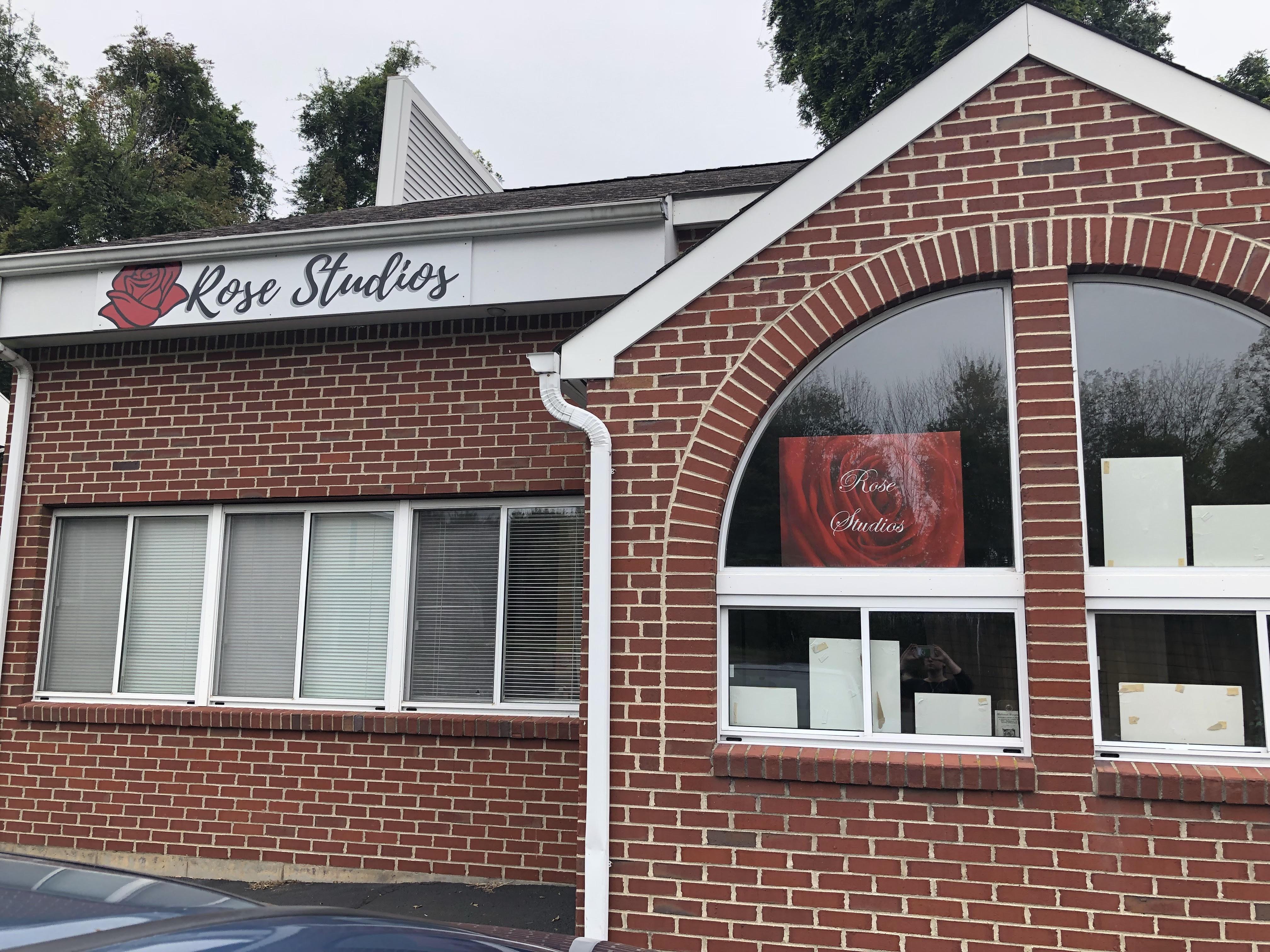 Rose Studios