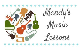 Mandy's Music Lessons.jpg