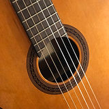 Classica Guitar Lessons CT Connecticut Milford New Haven