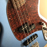 Bass Guitar Lessons Milford CT