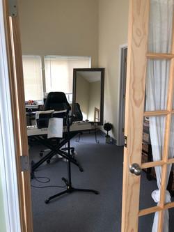 Rose's Vocal Studio