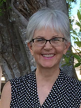 Melanie Chadwick #3.JPG