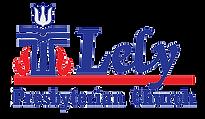 Lely_Logo_sm.png