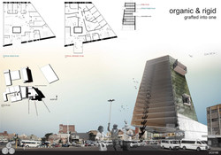 Durban skyscraper1