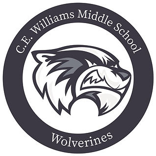 CEWMS Wolverine Circlesm.jpg