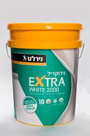 נירוקריל 2000 EXTRA