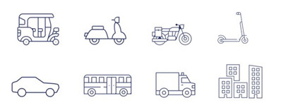 vehicle icons.jpg