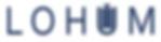 Lohum logo v2.png