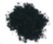 cobalt oxide powder.png
