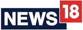 news18 logo.png