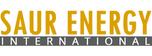 saur energy logo.png