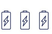 multiple battery icons.jpg