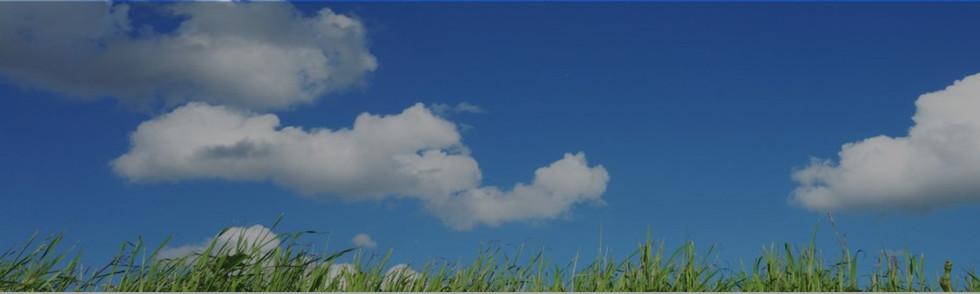 blue sky landing page darker.jpg