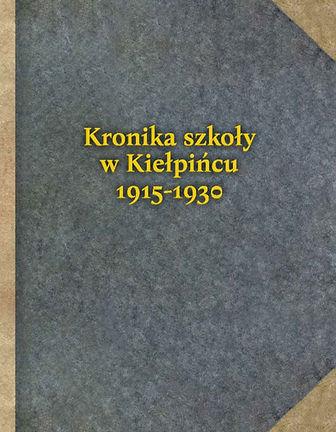 kielpiniec okladka_Strona_01.jpg