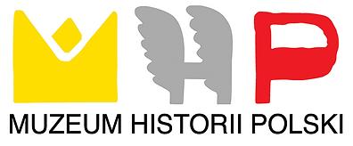 logo MHP.png